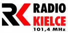 radiokielce