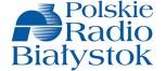 polskie radio bialystok