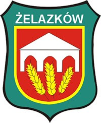 herb zelazkow