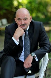 Adam Jaskulski