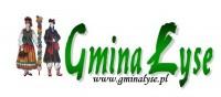 logotyp2