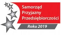 2019 spp logo