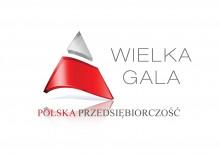 wielka gala PP2017