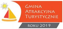 2019 gat logo