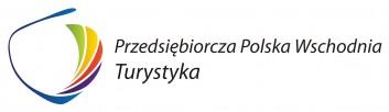 logo PPW T poziome